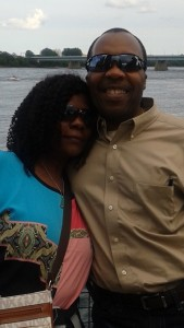 papi and mommy a