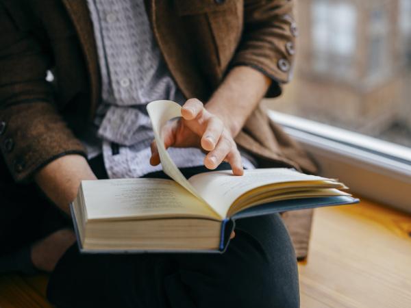 A readership base is key to success