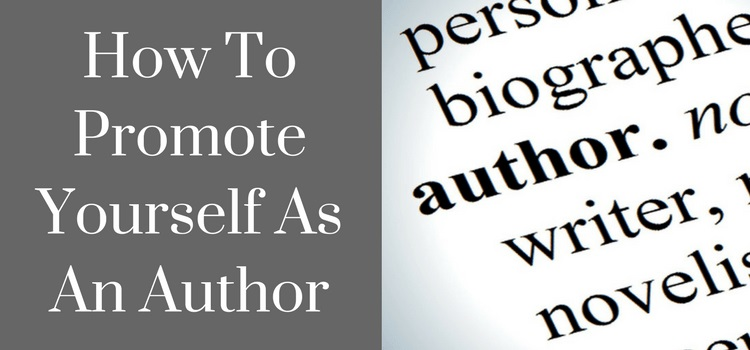Using the best tools to promote your book