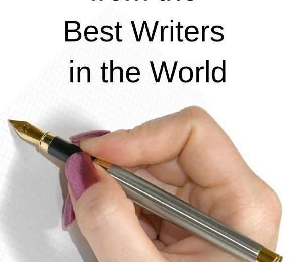 Important tips for productive writing
